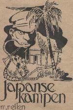 Japsekampen