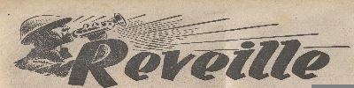 reveille(gr)