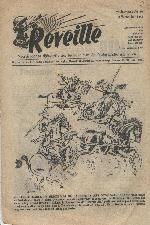Reveille(kl)